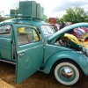 #0215 - 1963 Beetle (Seafoam Green)