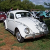 Pulver (#0217) - 1963 Beetle (L87 Pearl White)