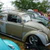 #0313 - 1966 Beetle (Sea Sand original Right-hand Drive UK Specs)