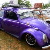 #0321 - 1965 Beetle (Purple)