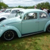 #0327 - 1964 Beetle (green)