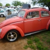 #0408 - 1967 Beetle (Red)
