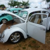 #0409 - 1966 Beetle (White (Pearl))