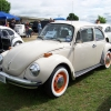 #0501 - 1974 Beetle (Beige Super)