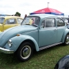#0525 - 1969 Beetle (Diamond Blue)