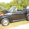 Liesl (#0806) - 1979 Beetle (Triple Black (Epilog))