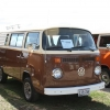 GUINTU (#1113) - 1978 Bay Window Bus (brown/beige)