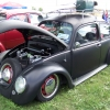 #2204 - 1990 (Converted Mexican Beetle)