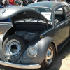 Mean Jean (#0307) - 1965 Anthracite Gray Metallic Beetle