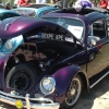 Grape Ape (#0326) - 1967 Purple Beetle