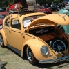Just Peachy (#0404) - 1964 Peach Beetle