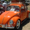 #0414 - 1967 Orange Beetle