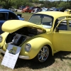 Precious (#0611) - 1973 Yellow Beetle (Late Model/Super)
