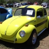 Bugalicious (#0614) - 1971 Yellow Beetle (Late Model/Super)