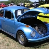 bug (#0615) - 1973 blue Beetle (Late Model/Super)