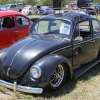 #0624 - 1970 khaki gray metallic Beetle