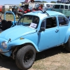 #2107 - 1969 Spotty blue Beetle Baja