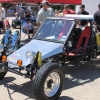 #2111 - 1963 Black Off-Road Buggy