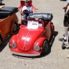 lil bug (#2214) - 2010 RED Kit Car