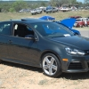 Reisling (#2303) - 2012 Dark Grey Other Water Cooled (2012 Golf R)