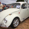 Sixty-7 (#0313) - 1967 Lotus White Beetle