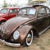 Rootbeer (#0328) - 1962 brown Beetle (Late Model/Super)