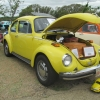 Bob's Bug (#0508) - 1974 Yellow Beetle (Late Model/Super)