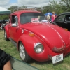 #0511 - 1971 Red Beetle (Late Model/Super)
