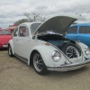 Whitey Tighty (#0618) - 1969 White Beetle (Late Model/Super)