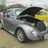 Walle  (#0621) - 1970 Sliver Beetle (Late Model/Super)