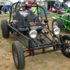 shorty (#2107) - 1976 black Off-Road Buggy