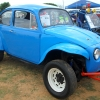 alfred (#2108) - 1967 blue Off-Road Buggy Baja