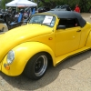 Bugster (#2205) - 1976 Yellow Other Air Cooled Convertible