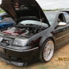 BLOWNVR6 (#2306) - 2004 BLACK Jetta