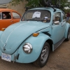 Bugsy Malone (#0506) - 1973 Dolphin Beetle - Late Model/Super