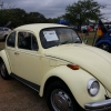 Forever Young (#0511) - 1970 Yellow Beetle