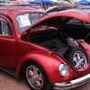 Schmedly (#0614) - 1968 Sunset Pearlescence Beetle
