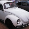 #0628 - 1972 White Beetle - Late Model/Super