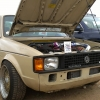 moneypit caddy  (#2306) - 1981 Beige Other Water Cooled Single Cab