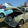 Jalapeno (#0320) - 1964 Avocado green/ navajo white Beetle