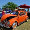#0402 - 1967 Orange Beetle