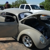 smoothie (#0410) - 1966 savanna beige Beetle