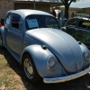 Epoch (#0412) - 1964 Silver Blue Beetle