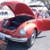 Tomato Soup (#0513) - 1972 Tomato Soup Beetle - Late Model/Super
