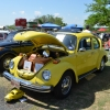 Bob's Bug (#0516) - 1974 Yellow Beetle - Late Model/Super