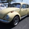#0520 - 1971 Shantung Yellow Beetle - Late Model/Super