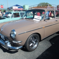 Vw notchback (#1810)