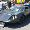 Avenger GT-12 (#2216) - 1967 Black Other Air Cooled