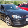 El GTI! (#2315) - 2015 Deep black pearl Other Water Cooled