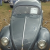 #0110 - 1956 Beetle - Split/Oval